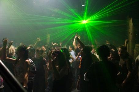 Все ночные клубы в петропавловске мегаполис клуб ночной