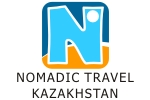 Nomadic Travel Kazakhstan