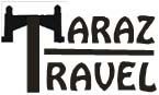 Taraz Travel