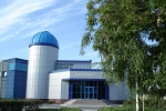 The Petropavlovsk Astrophysical observatory