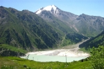 Primordial nature of Altai