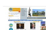 Official website of Almaty