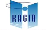 Kazakhstan Association of Hotel & Restaurants KAGiR