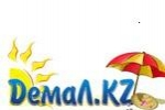 "Travel agency ""Demal.kz"""