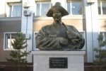 Monuments and memorials of Kostanay
