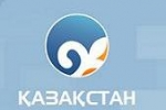 "The site of the channel ""Kazakhstan"""