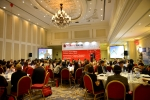 Abacus Corporate Travel Conference 2014