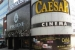 "Cinema ""Caesar"" in Almaty"